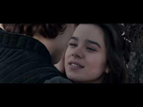 CHRIS SPHEERIS - Juliette