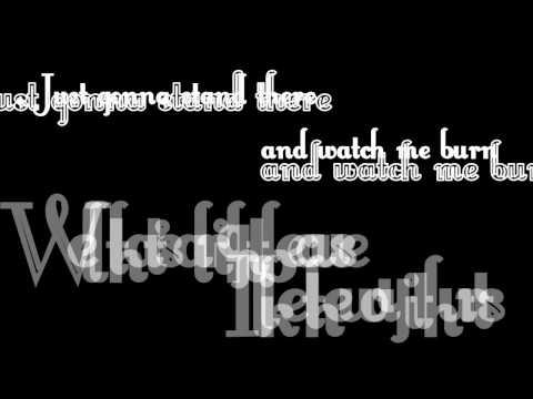 Skylar Grey - Hook Medley