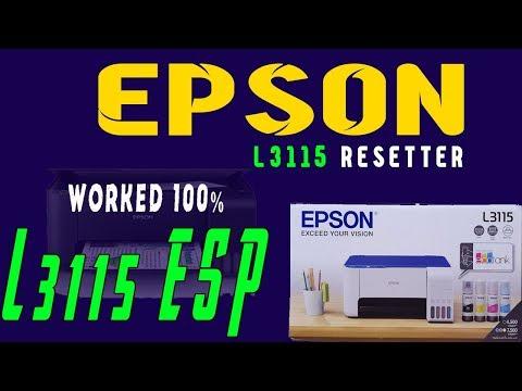 epson-l3115-esp-resetter-,l31115-esp-resetter-work-100%