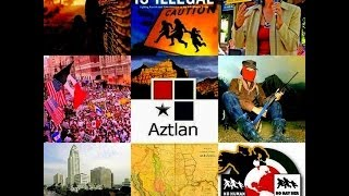 #Amnesty In Aztlán  ~via @Peta_de_Aztlan
