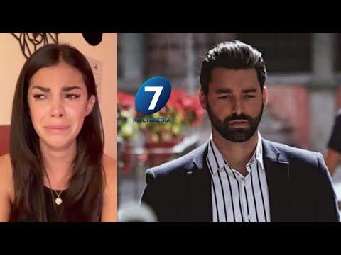 GONZÁLO PEÑA ¡YA TIENE ORDEN DE APREHENSIÓN! /Multimedia7