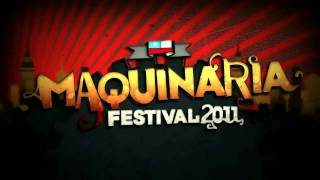 Download Stone Temple Pilots - Maquinaria Festival 2011 (Full Show) HD MP3 song and Music Video