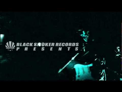 【black-TV】skillkills/skillkills