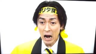 岡村×SMAP 2013年1月5日放送 thumbnail