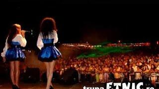 Etnic - Si am sa cant