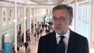 Exploratory analysis of frontline therapies in REVEL: Phase 3 trial of ramucirumab in NSCLC