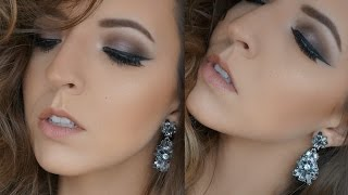 My latest drug store makeup tutorial is now here for you guys! I ha...