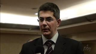 Entrevista: Olavo Chinaglia
