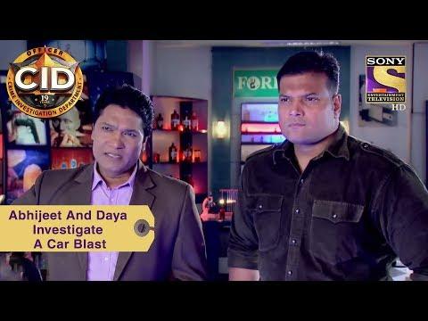 cid abhijeet special - Myhiton