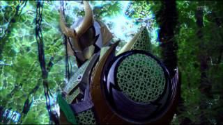 仮面ライダー鎧武で斬月・呉島貴虎を演じている、 俳優の、久保田悠来さ...