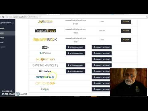 Trusted Binary Reviews - Binary Options Trading Signals