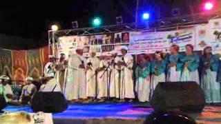 ahwach imintanout (3) festival tafingoult 2014 2015