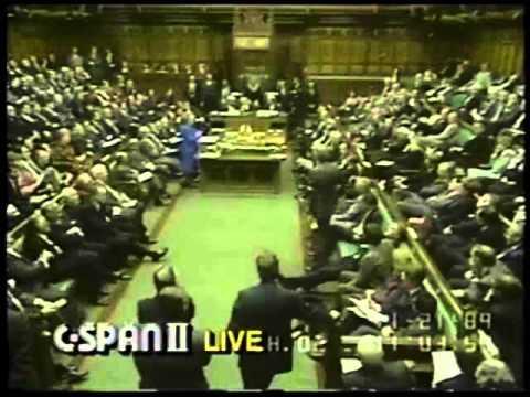 Falklands Invasion
