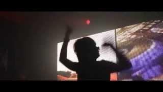 DJ Rafa Gouveia  Camarote do NaNa 2013