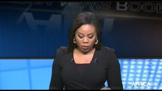 AFRICA NEWS ROOM - Togo: L'OTR pour renforcer l'éthique fiscale (1/3)