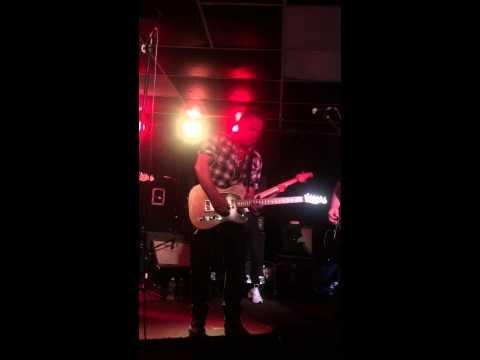 Bruce Springsteen Joe Grushecky Adam Raised  A Cain. Wonder Bar July 18, 2015
