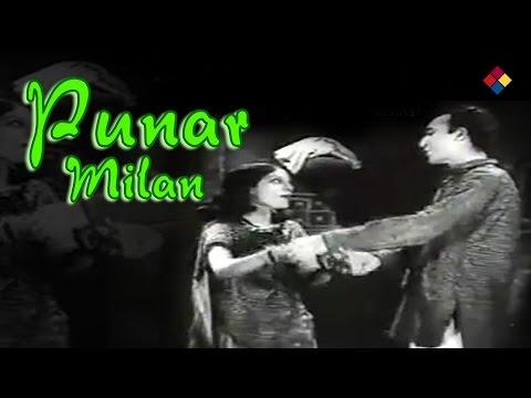 has-le-jee-bhar-bhar-ke-/-punar-milan-1940