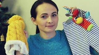 Заказ с aliexpress ДЕТСКИХ вещей: одежда, игрушки и др.(, 2015-12-25T15:30:01.000Z)
