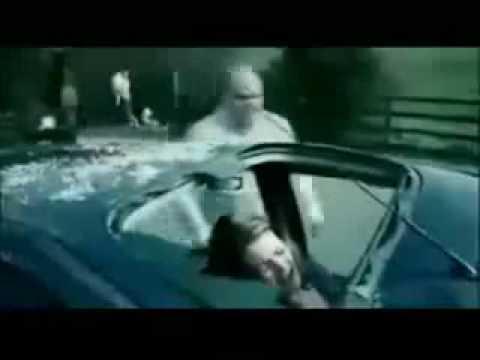 Attention Vous Ne Voudrez Surment Pas Voire Ceci Accident Mortel Safety Drive