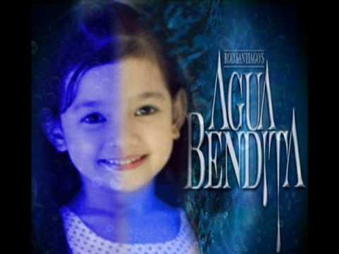 Malayo pa ang Umaga by Aria Clemente with...