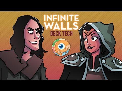 Instant Deck Tech: