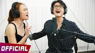 Rất Vui Được Gặp Nhau - Mỹ Tâm ft Hà Anh Tuấn Full HD