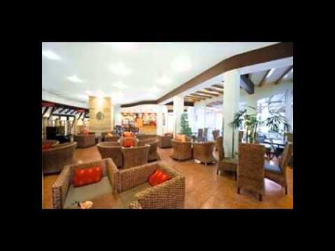 Tirana Hotels - OneStopHotelDeals.com