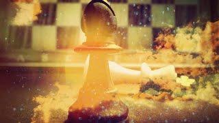 Гамбиты в шахматах