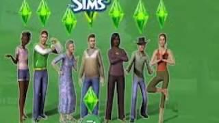 codigos de the sims 3 pc ;)