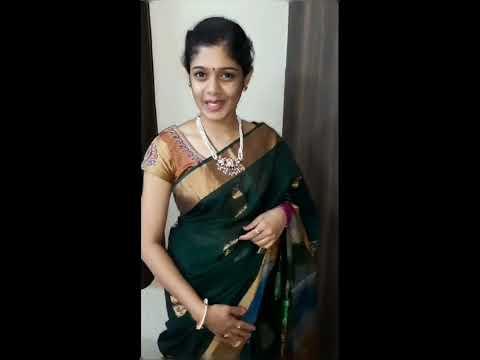 Diwali festive decore, low budget, quick home decor, Rangoli, festive dressing