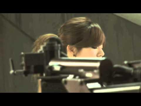 Girls' Generation 소녀시대 'Chocolate Love' Making Film