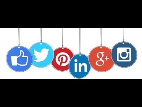 Social Media Marketing- how it affect your business