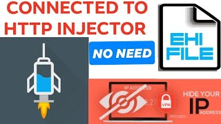 Download lagu HTTP INJECTOR EASY CONNECT VPN NO NEED EHI