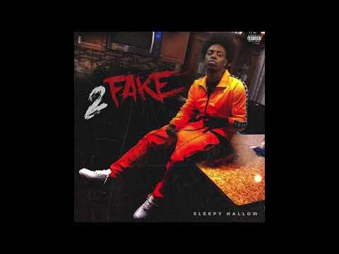 Sleepy Hallow - 2 Fake