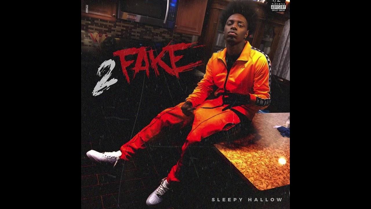 Download Sleepy Hallow - 2 Fake
