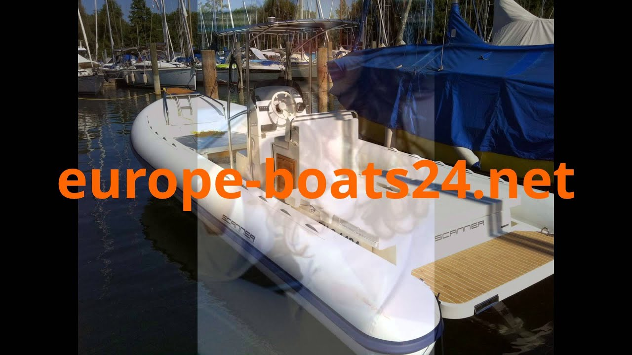 boot motorboot yacht sportboot bodensee. Black Bedroom Furniture Sets. Home Design Ideas