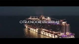 Descargar Mp3 Otra Noche En Miami Gratis Mp3bueno Site