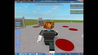 #1/robloks series Gamplay Roblox # 1