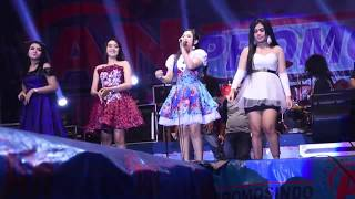 Video BARU OM PRADANA  BERDENDANG ALL ARTIS download MP3, 3GP, MP4, WEBM, AVI, FLV Agustus 2018