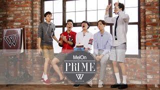 [PRIME] Ep.3 Profile: WINNER(위너) [ENG/JPN/CHN SUB] *What's 'PRIME...
