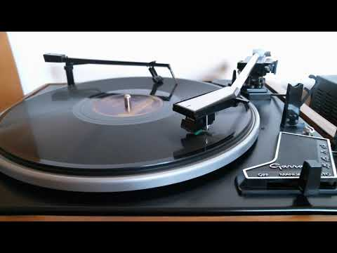 Mary Lou Williams - Clean Pickin'  (78rpm - 1936)