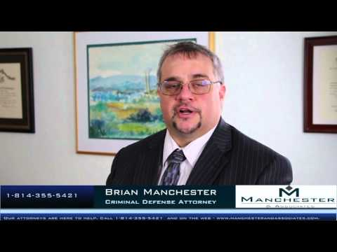 Criminal Defense Lawyer Clearfield PA -  Clearfield Drug Crime Lawyer - 814 355 542