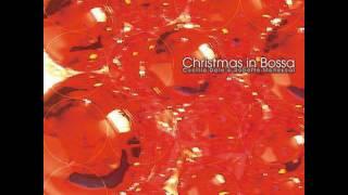 Marcela Mangabeira - All I Want For Christmas Is You
