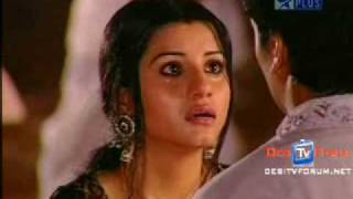 Video Raja Ki Ayeegi Baraat 25th March 2010 part 1 download MP3, 3GP, MP4, WEBM, AVI, FLV Juni 2018
