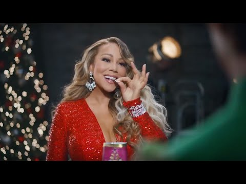 2019 Best Holiday Commercials