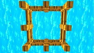 Prerelease 7: ENDLICH wurde dieser Fehler behoben! - Minecraft 1.13 Prerelease 7