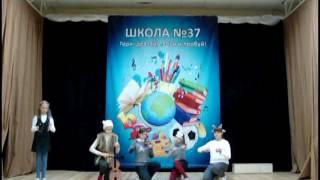 Весёлые видео от Саши девочки! Челленджи, путешествия, развлечения, сюрпризы и игрушки