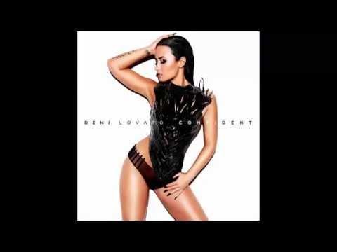 Demi Lovato Confident  [Dowload Mp3] [Mega] [320Kbps]