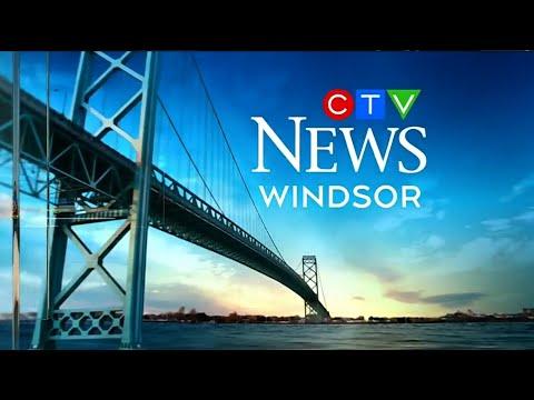 CHWI - CTV