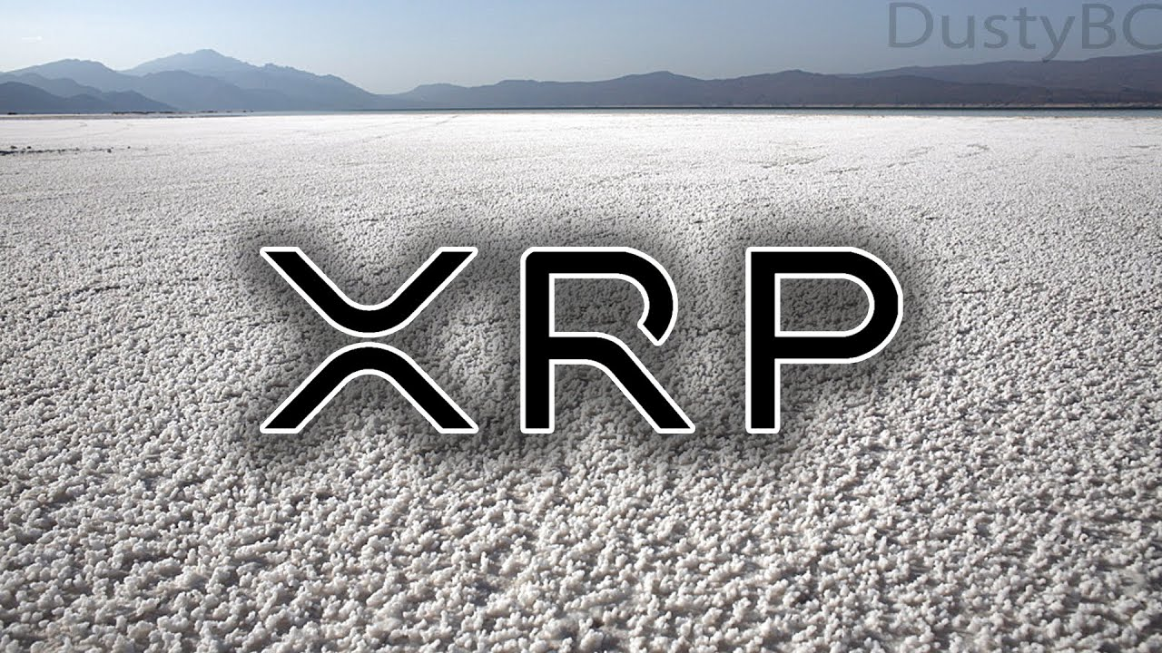 Ripple XRP News: Should You Buy More XRP & Go ALL IN ...